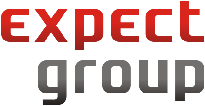 Expect Group